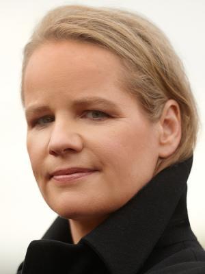 Hilary Stephenson, Actor