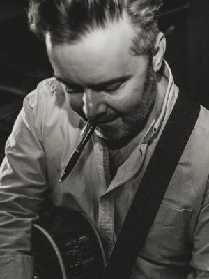 Daniel McGlade, Songwriter