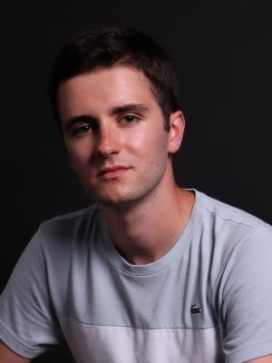 Daniel Yorke