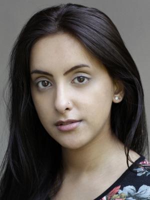 Amira Aleem