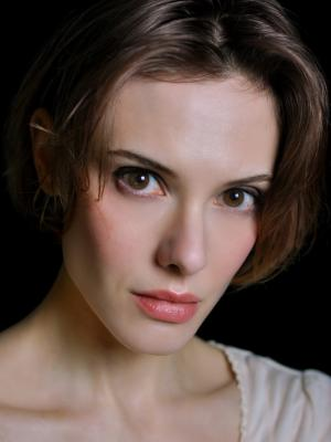 Jennifer Onvie