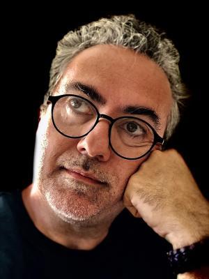 Luis Alberto Naranjo, Composer