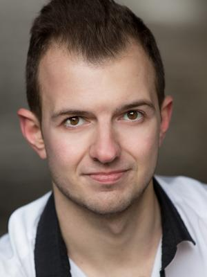 Ian Gunning
