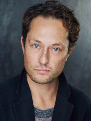Felix Brunger
