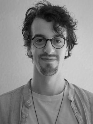 Matteo Martignago, Cinematographer
