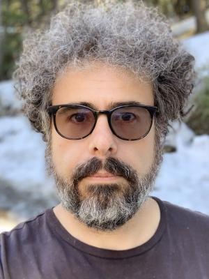 Jeff K. Brunello