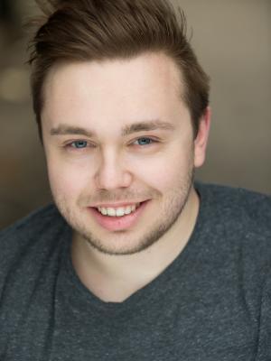 Jay Warn