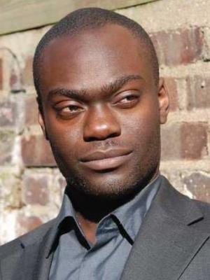 Henry Asafo-Agyei