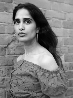 2019 Model test shoot · By: Diandra Galia
