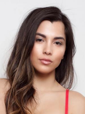 Silvana Chacon