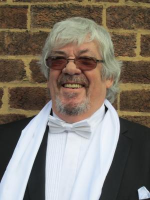 Bob Rawling