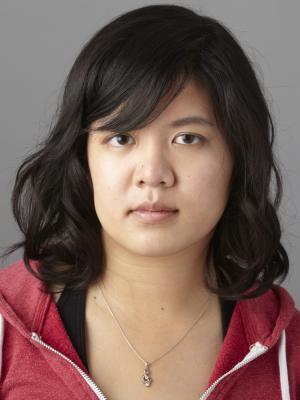 Vivian Le