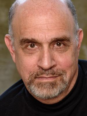 Jeff Lapidus