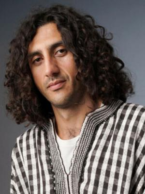 Anas Zabadne