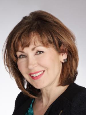 Lorraine Cairney