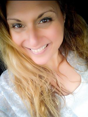 Laura Cianciolo