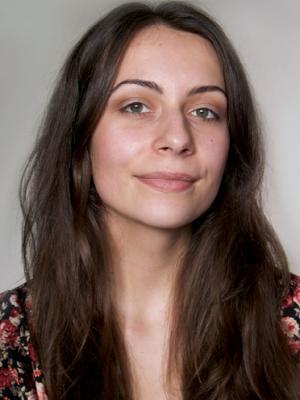 Aggie Matuszak