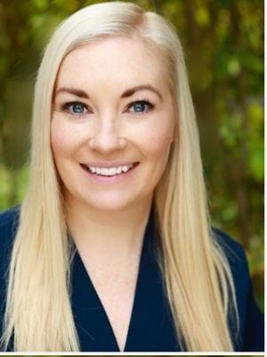 Anna Westford