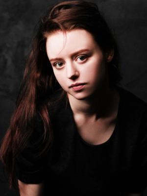 Ksenia Bolshakova