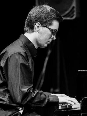 Ryerson Shippee, Composer