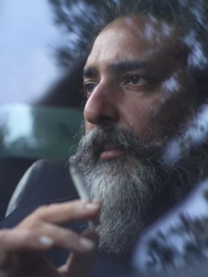 Muhammad Khalid Mahboob