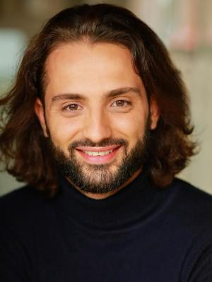 Arnaldo Stafa