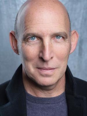 Jonathan Brenner