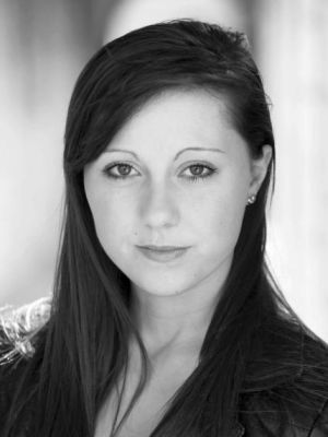 Gemma Walker
