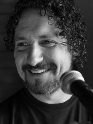 Claudio Femia