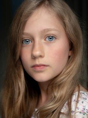 Charlotte Lawton