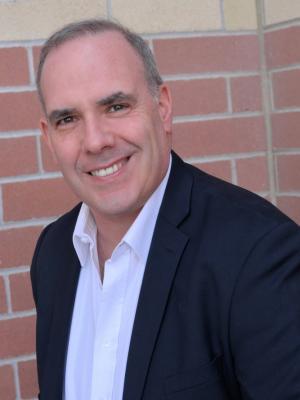 Morley Shulman
