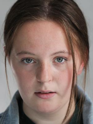 Kianna Evans Headshot 2