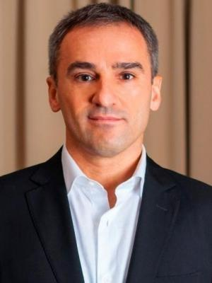 Daniel Halici