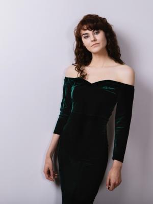 Olivia Hespe