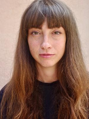 Sara Granato