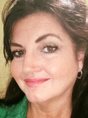 Tara Gibson