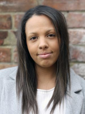 Naomi Ell