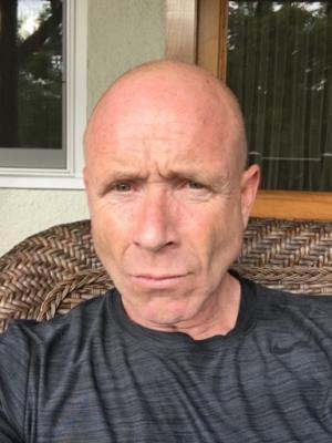 paul mcfadyen headshot