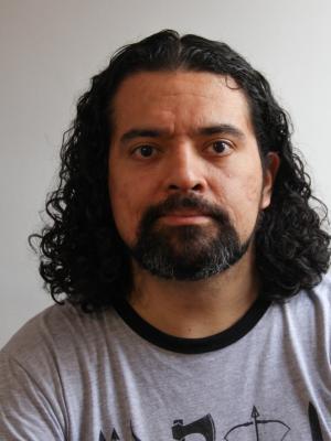 Alexandre Maravilla
