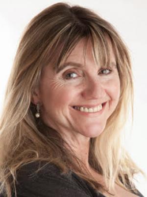 Philippa Starns