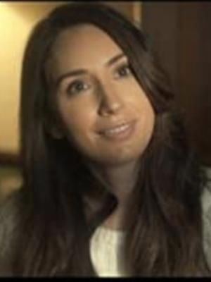 Zoey Olechnowicz