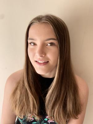 Myleigh Pearce