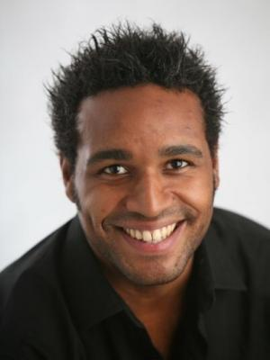 Duane Gooden
