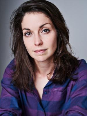Vanessa Labrie