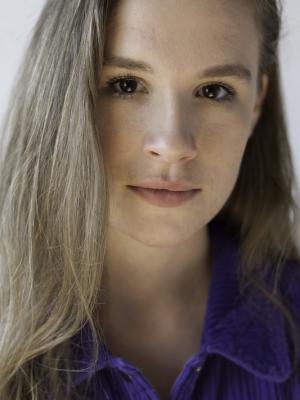 Weronika Oles