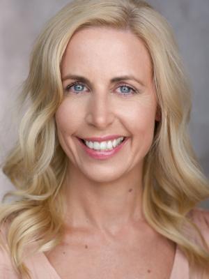 Lindsay Goodhand