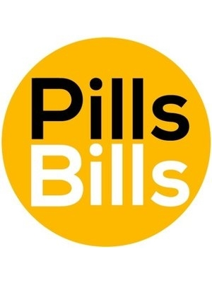 PillsBills - Online Pharmacy