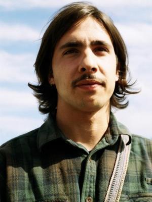 Edoardo Cimatti, Director