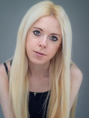 Lindsey Beier