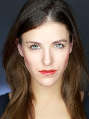 Kelly Wheeler